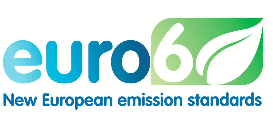 me afecta la Normativa Euro 6