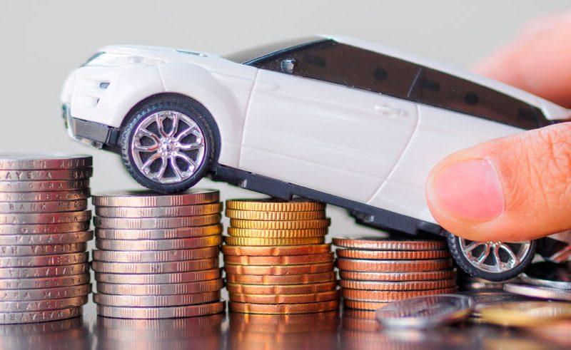coches que subirán de precio con la nueva homologación WLTP